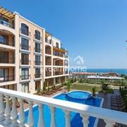Комплекс Villa Panorama от 43 703 € до 46 200 € фото