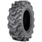 Solideal SL R4 18,4-26 12PR шины для строительной техники фото
