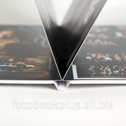 Слимбук 20х20 фото