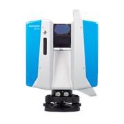 3D сканер Z+F Imager 5010 фото