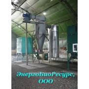 Оборудование для спиртовой промышленности (сушки спиртовой барды,пивной дробины торфа) фото