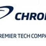 Фасовочно-упаковочное и дозирующее оборудование Premier Tech Chronos фото