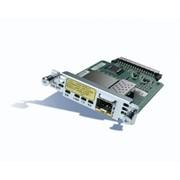 Модули Cisco фото