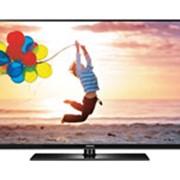 "Телевизор 46"" Samsung UE46EH5300 фото"
