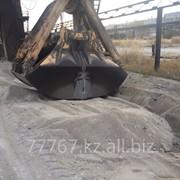 Реализация граншлака,щебня.Предоставляем услуги доставки. фото