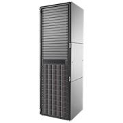 Хранилище eva hp eva p6000 storage фото