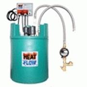 Нагревательный прибор Heatflow, 6 кВт фото