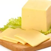 Сырный продукт Русский классический фото