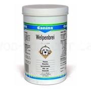 Сухая каша для собак Canina Welpenbrei (Канина ) 2,5 кг фото