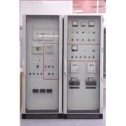 Шкафы релейной защиты и автоматики ШТЭ-2300. фото