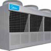 Монтаж систем отопления на основе тепловых насосов, теплонакопителей, теплых полов. фото