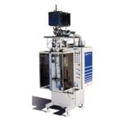 Автомат для розлива молока,жидких продуктов фото