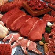 Производство полуфабрикатов и другой мясной продукции фото