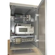 Станции катодной защиты ИСТ-1000, ИСТ-1500, ИСТ-3000 фото
