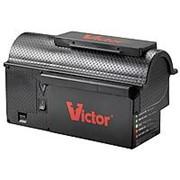 Электронная мышеловка Victor Multi Kill фото