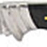 Нож складной C-162, Ножемир фото