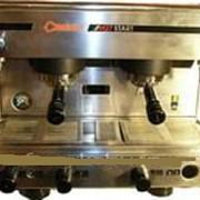 Автоматы для кофе фото
