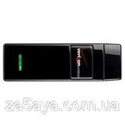 3G модем Novatel USB1000 - двухстандартный CDMA-GSM фото