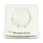 Комнатный термостат Belux EFN-UP фото