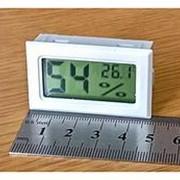 "ПМБП ""Энергия"" Термогигрометр - мини Fanline L563 фото"