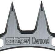 Ножи для стригальной машинки Diamond фото