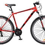 Велосипед горный Stels Navigator 500 V 29[[MY_OWN_QUOTE]] фото