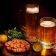 Доставка пива в г. Чернигов.Заказ пива по телефону и через Интернет. фото