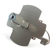 Внутренний смотчик и отделитель этикетки для EZ-2000 серии фото