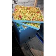 Сушка овощей Koster S16 фото