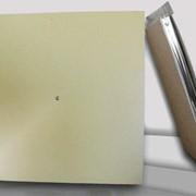 Обогреватели инфракрасные потолочные Armstrong фото