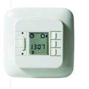 Цифровые терморегуляторы фото