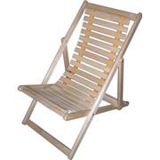 Кресла для бани фото