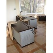 Офисная мебель, арт. 2 фото