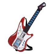 Детская Гитара МР3 фото