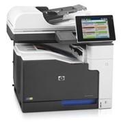 Ремонт офисной техники - МФУ, принтеры, ноутбуки, ибп ПК фото