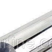 Круг нержавеющий 3 мм AISI 304 фото