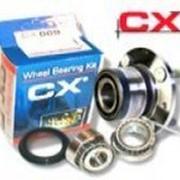 Подшипник CX фото