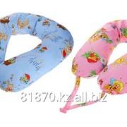 Подушки для беременных и для кормления. фото