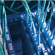Системные решения в области телекоммуникаций и поставки оборудования фото