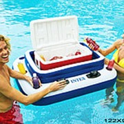 Аксессуары для бассейнов бар плавающий 58821 фото