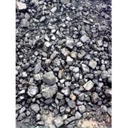 Уголь марок Гр 0-200, Жр 0-200, ДГр 0-200 фото