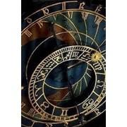 Астрология фото