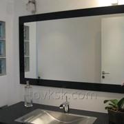 Зеркало, код товара A10003 фото
