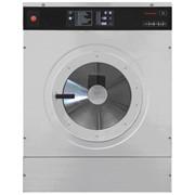 Машина стирально-отжимная профессиональная автоматическая LN 335 фото