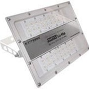 Промышленные светодиодные светильники Solaris LL-45p/LL-70p фото