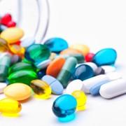 Регистрация Лекарственных Средств в Казахстане фото