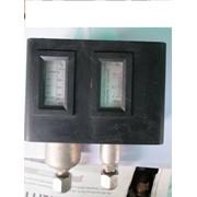 Датчики-реле давления сдвоенные Д2-11 фото