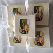 Сыр оптом в Молдове фото