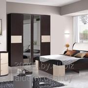 Спальня Селена фото