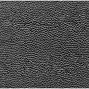 Кожа искусственная микрофибра фото